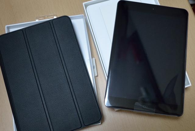 iPad mini 2 Wi-Fiモデル 128GB